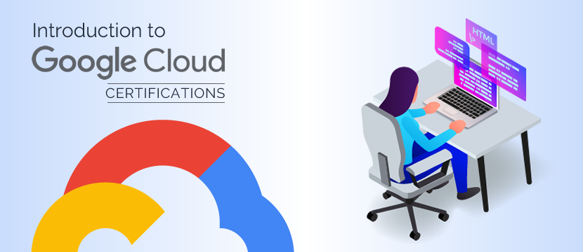 Google Cloud Certification