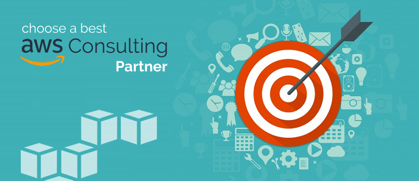 Best AWS Consulting Partner