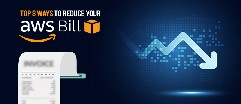 Ways to Reduce Your AWS Bill