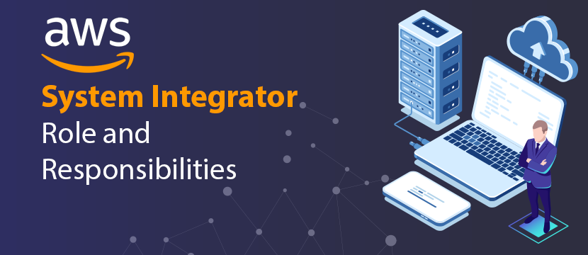AWS System Integrator Role