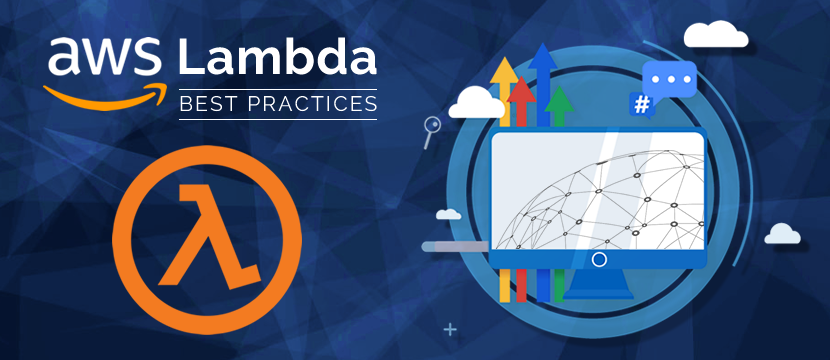 AWS Lambda Best Practices