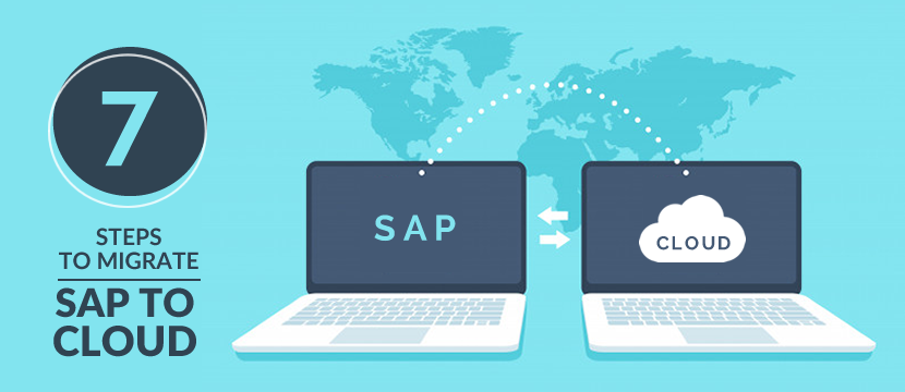 SAP Migration to Cloud