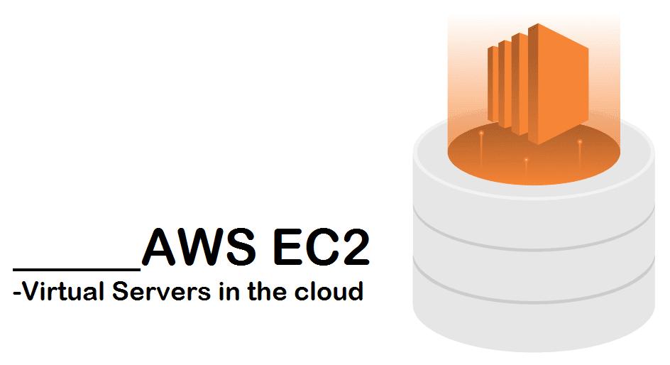 Virtual Servers in the cloud
